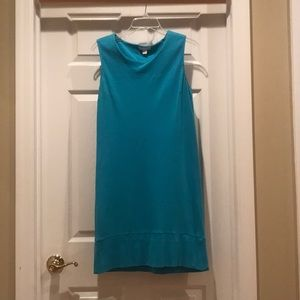 New York and Company Sundress